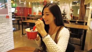 Japan Mode Season 1 Episode 9 - Tokyo Sky Tree view on youtube.com tube online.