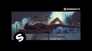 Camelphat - The Act (Official Music Video) [OUT NOW]