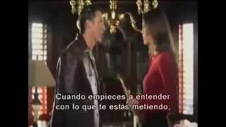 La Bella Y La Bestia, Pelicula Completa Full Sexy Movie
