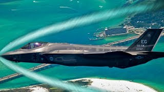 MOST Insane Military Aircraft In The World