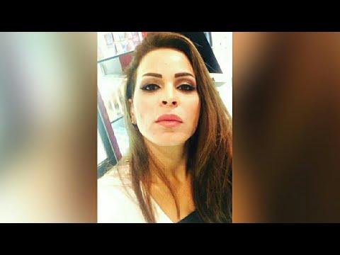والدة حلا الترك تخرج عن صمتها و تقصف دنيا بطمة