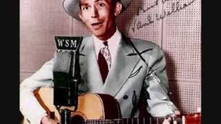 Hank Williams Cool Water.wmv