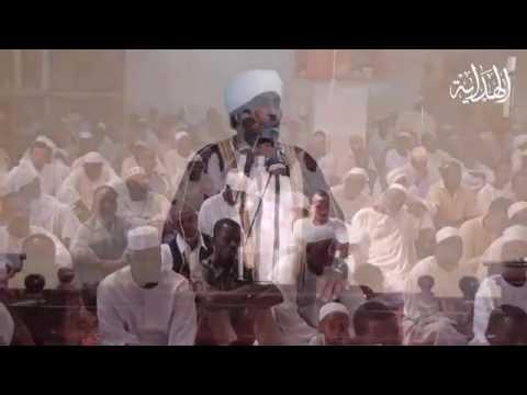 حصار السودان وابتزاز الأمريكان/ الشيخ د. محمد عبدالكريم