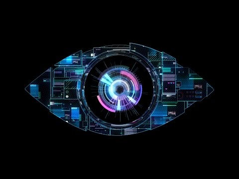 Big Brother UK 2014 - Armageddon Eviction