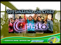 Valor Para Vencer : Canto Adventista