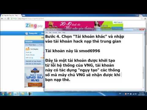 Game | Hack Hang Rong | Hack Hang Rong