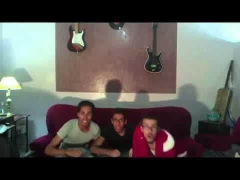 Madoc Vines's videos