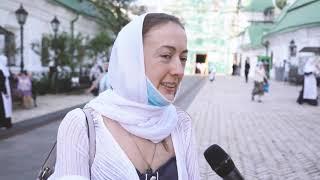 Диалог с Донбассом №22