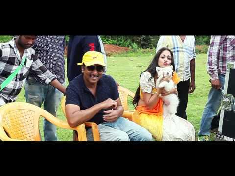 Mister-Movie-Making---Varun-Tej