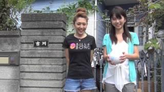 鈴木史朗のTV出演情報 17ページ目 | ORICON NEWS