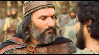 Movie Trailer Kingdom Of Solomon Urdu ShiaTV.net