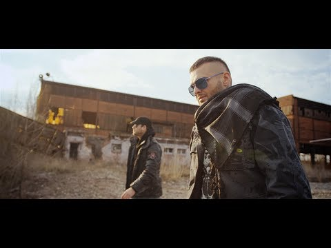 Rytmus feat. Ego - Deti stratenej generácie