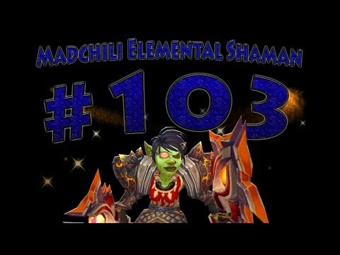 #103 Elemental PVP - All aspects! And arena