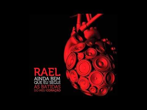 Rael - Coração