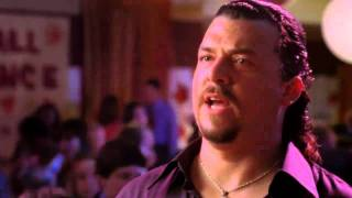 Eastbound and Down: Season 1 Episode 2 - Work Drugs Clip (2009) view on youtube.com tube online.