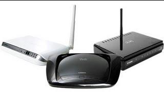 Transforme Seu PC Em Um Roteador Wireless !!! MUITO BOM