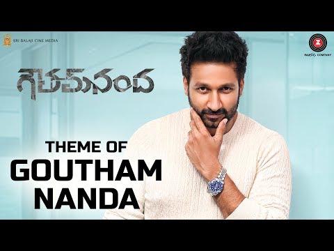 Theme-of-Goutham-Nanda-Movie