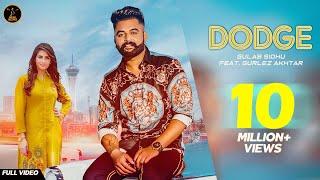 Dodge Gulab Sidhu Ft Gurlej Akhtar Video HD Download New Video HD