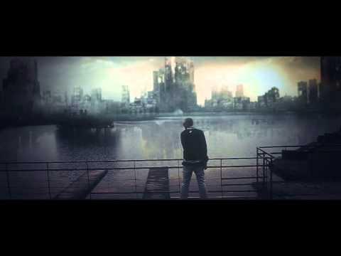 Buka ft. Rahim - Cyferblatów wichura (trailer)