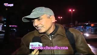 أسرار إقبال المغاربة على الڤياكرا | شوف الصحافة