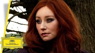 Tori Amos - Nautical Twilight