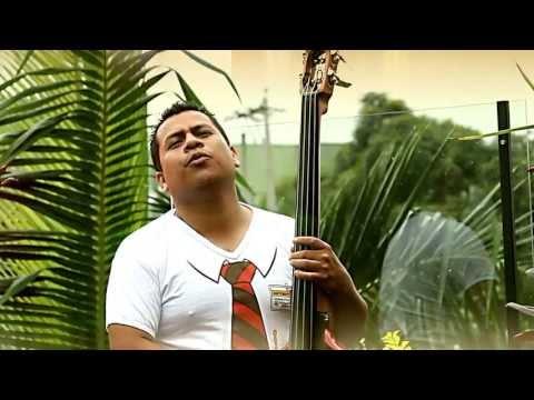 """LLORA POR AMOR @ Los Hermanos Medina  """"CIUDAD BLANCA FILMS"""" Video oficial"""