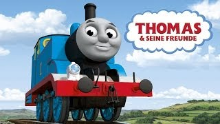 THOMAS & Friends - Tangled rail Tales - StoryTimes - iPad Games Free - SUBSCRIBE
