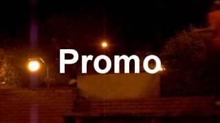 Promo Bruno Loko #2 view on youtube.com tube online.