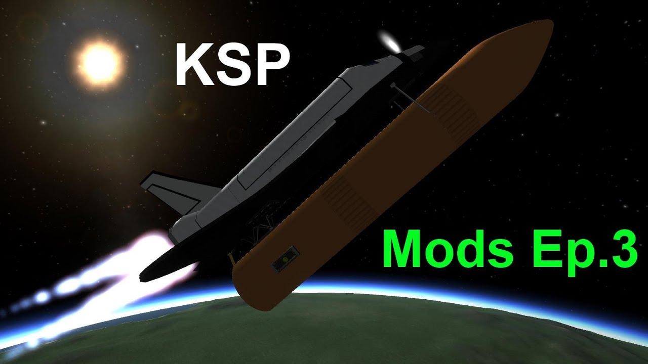 kerbal space program mods 0.18 - photo #12