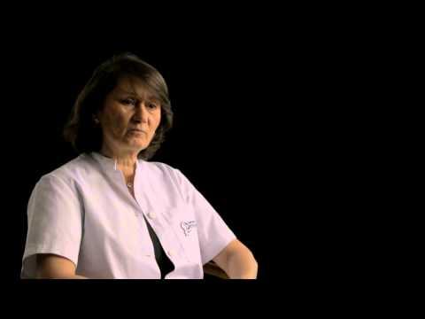 ¿Cómo es la mujer de hoy? por la Dra. Montse Manubens