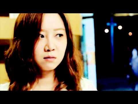 the heirs 8 第 8 集 第八集 세 8 화 ep8 episode best korean