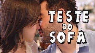 Hao123-TESTE DO SOFÁ