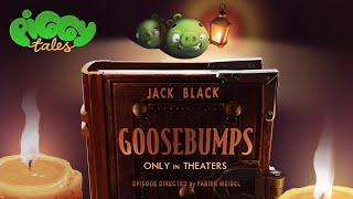 Piggi Tales - Goosebumps Special