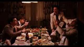 los reyes del mambo (the mambo kings)(1992) pelicula completa
