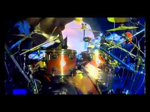 Dam Vinh Hung - Liveshow Số Phận 1 M009
