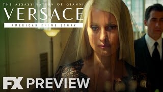 The Assassination of Gianni Versace: American Crime Story | Season 2: Cast Spotlight Preview | FX