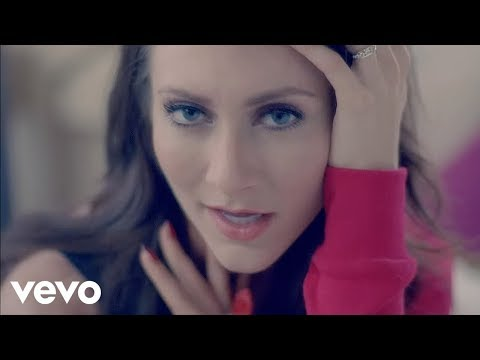télécharger Karmin  – Brokenhearted
