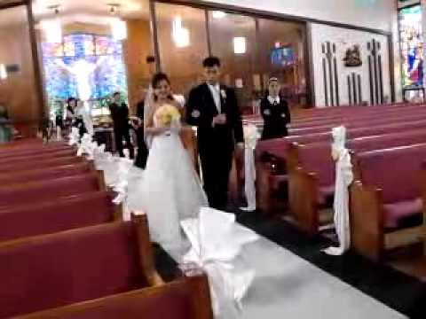 Wedding VT 4