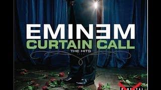 Eminem Fack (Censored & Clean)