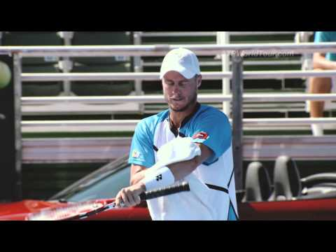 ATP World Tour Uncovered Lleyton Hewitt 600 Wins
