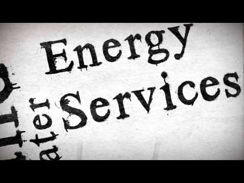 Minneapolis Office Space Tenant Water Energy Solutions Offers Services in All 50 States