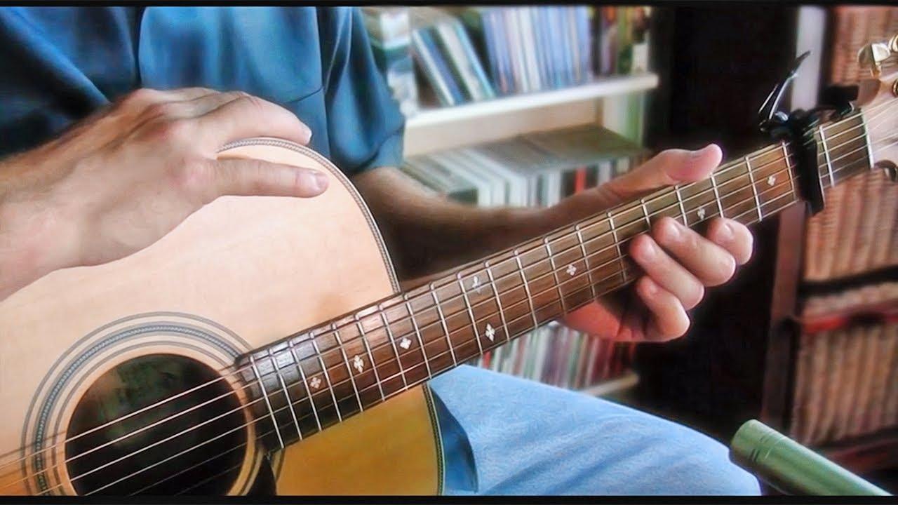 James Taylor - ULTIMATE GUITAR TABS. 1,100,000 songs ...