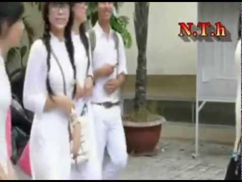 Lam Sanh Xuan Nuong P1 va P2