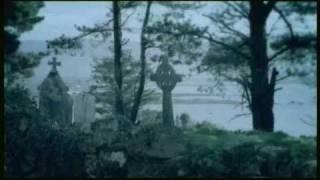 Atlantic (Park Films 2008)