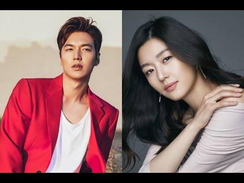 Korean Drama 2016: 5 Bộ Phim Truyền Hình Hàn Quốc Được Mong Đợi Nhất Cuối 2016 - VietCube