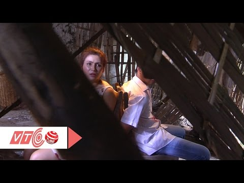 Phim truyện: Hạnh phúc nhọc nhằn - Tập 26 | VTC