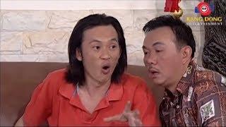 Cười Muốn Xỉu với Hài Hoài Linh, Chí Tài, Việt Hương Hay Nhất