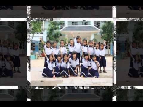 XIN ĐỪNG BỎ CON MẸ ƠI ! Huynh Tieu Huong / Thuy nhan