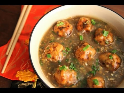 Budget Day Special-How-to Make Vegetable Manchurian By Arina