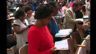 Pastor Endiryas Hawaz: Prayer Part 10